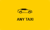 book taxi online Melbourne