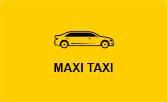 book cab online Melbourne