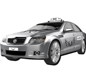 Book Airport Taxi Melbourne